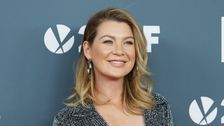 Powerful Quotes About Motherhood From Ellen Pompeo