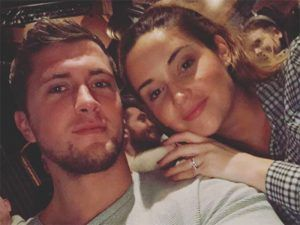 After Comments About His 'Unhappy' Marriage, Dan Osborne Claims He Didn't Do An Interview