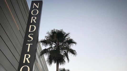Nordstrom Is No Longer Exploring Going Private