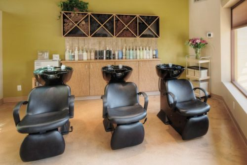 How to Shop for a Salon Space