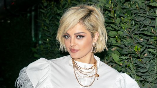 Bebe Rexha Shares Powerful Message Revealing Her Bipolar Diagnosis: 'I'm Not Ashamed Anymore'