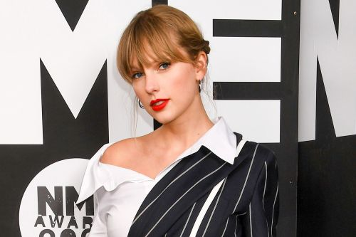 Taylor Swift hypes 'Killing Eve' cover of her song - but who is Jack Leopards?