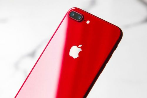Apple iPhone 9 May Release April 2020