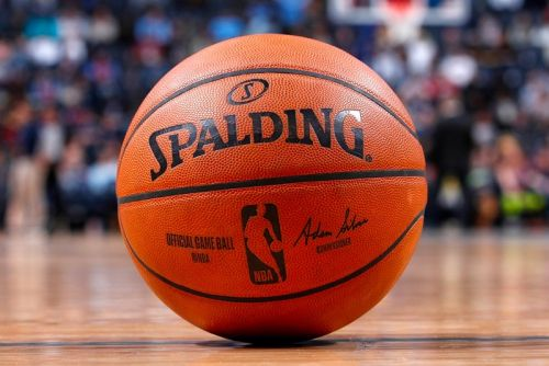 The NBA and Disney Are Looking to Restart the Season in July