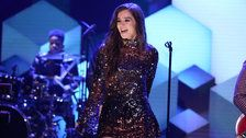 Hailee Steinfeld's Self-Care Advice Should Be Required Reading