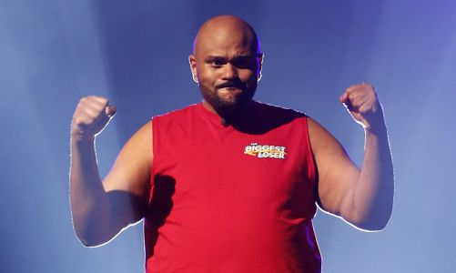 "We Saw a Lot ""Less"" of These Reality Show Alums on 'The Biggest Loser'"
