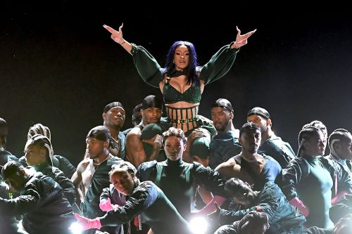 How to watch the BET Awards 2021: Date, performers, nominees and more
