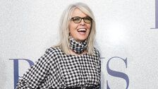 Diane Keaton's Instagram Account Is A Much-Needed Source Of Fashion Inspiration