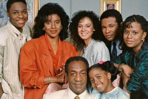 'Cosby Show' reruns getting pulled from air in wake of guilty verdict