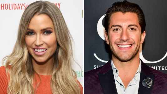 'Bachelorette' Kaitlyn Bristowe Finally Calls Jason Tartick Her 'Boyfriend': 'You Can't Fight Chemistry!'
