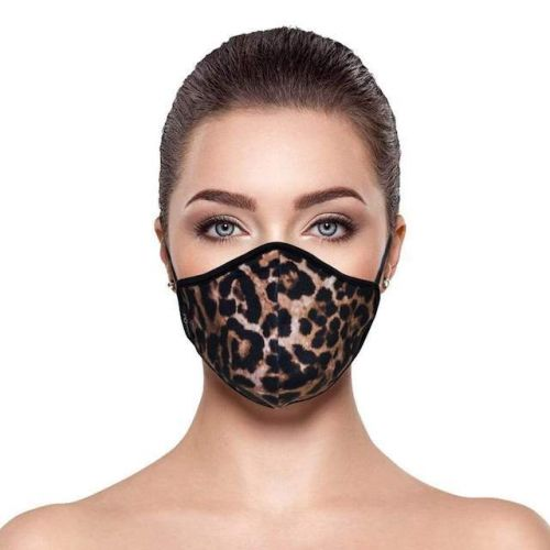 Hailey Bieber, Bella Hadid, J.LO & SJP's Fave Face Mask Is On Sale RN