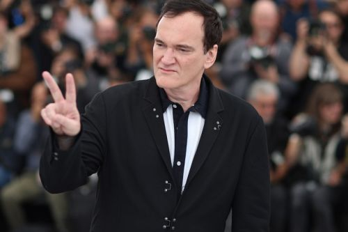 'Once Upon a Time in Hollywood' Becomes Quentin Tarantino's Biggest Domestic Opening