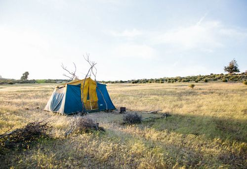 Handy Gadgets to Bring on Your Outdoor Adventure