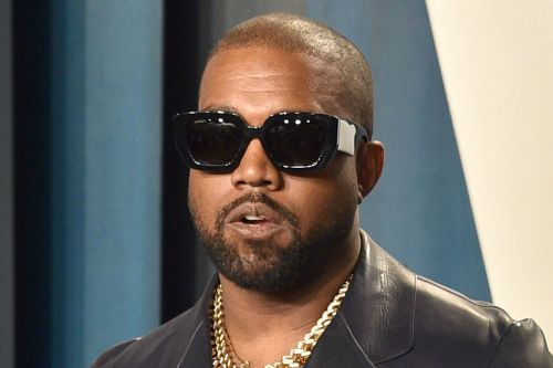 """Kanye West Returns With New Single and Video """"Wash Us in the Blood"""""""