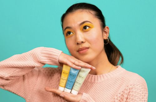 With a Range of 'Clean' Products That Cost $25 or Less, Apto Skincare Wants to Democratize Beauty