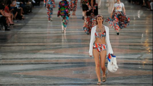 Fashionista Editors Reveal Their Vacation Must-Haves for Summer