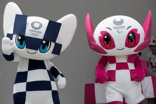 The Competition Schedule for the 2020 Tokyo Olympics Has Been Released