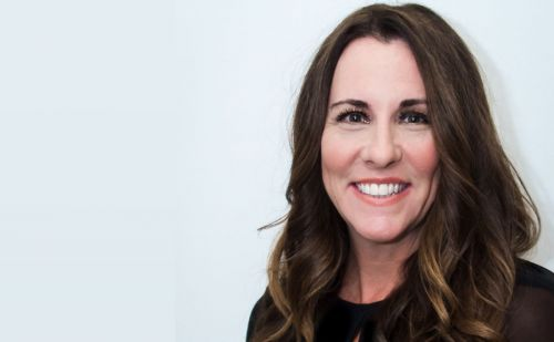 Casey Shilling named CMO of J.Hilburn
