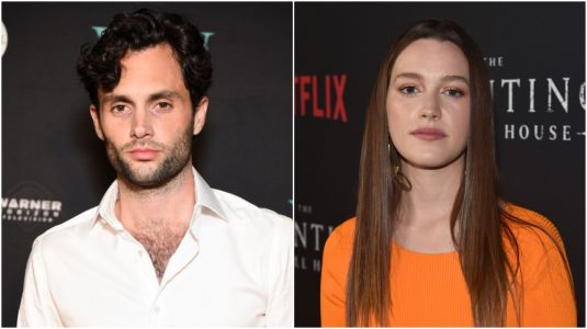 Joe Goldberg Already Has a New Guinevere Beck: Here's What We Know About His New 'You' Love Interest