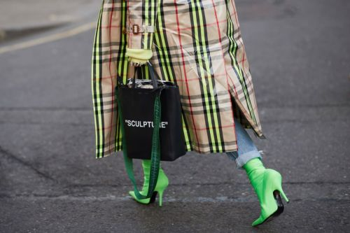ICYMI: A Mess at Phillipp Plein, The Best of The Best Street Style & Dry Shampoo for Fine Hair