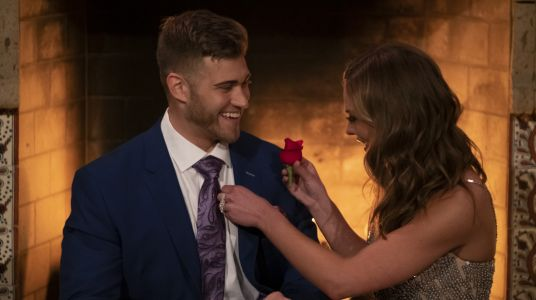 Has 'Bachelorette' Contestant Luke P. Won Over Hannah Brown? See His Chances of Going to Hometowns!