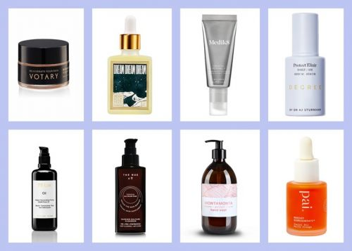 The Rise of B-Beauty: How British Brands Are Revolutionising Skincare