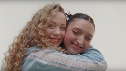 A film celebrating the beautiful bond between beauty pros and their clients