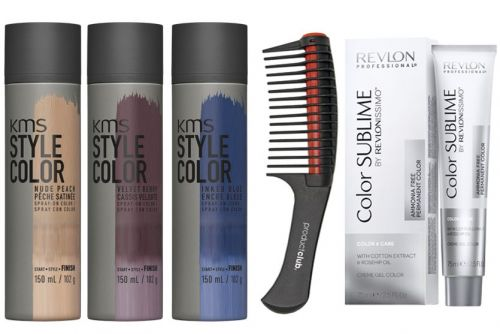 9 Must-Have Products for Every Colorists
