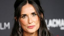 Demi Moore Reveals She Was Raped At 15 By Man Who Paid Her Mom $500