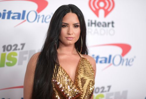 12 Bombshell Revelations From Demi Lovato's Tell-All Interview 2 Years After Overdose