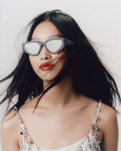 These Dior Sunglasses Are Your Perfect Autumn Shades