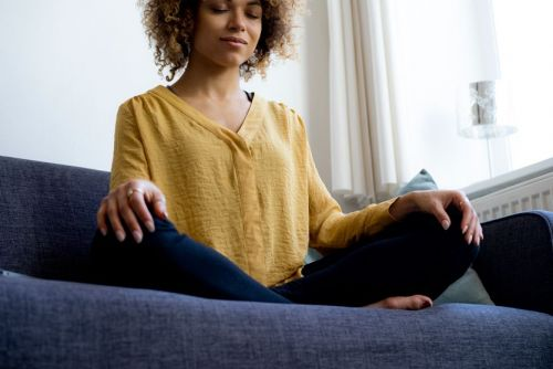 Six Things Every Salon Owner Should Do to Achieve Mindfulness