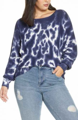15 Nordstrom Sale Tops That Are Cute Enough to Wear on Your Next Zoom Call