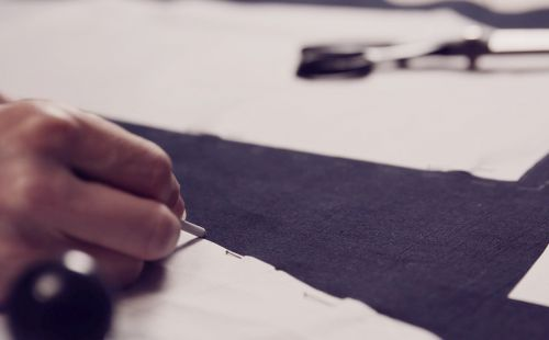 H&M's Weekday brand tests out custom-made jeans