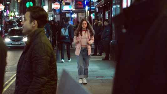 What to watch at London Short Film Festival 2020