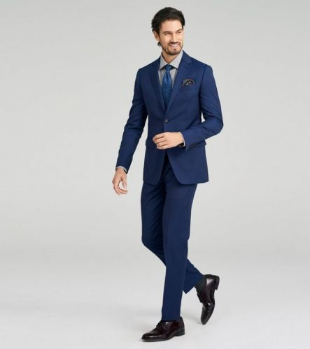 Review Indochino Suits to Elevate Your Wardrobe