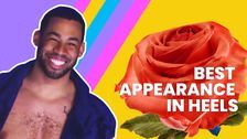 'The Bachelorette' Recap: Whose Toxic Masculinity Is Showing?
