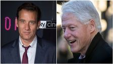 Clive Owen Cast As Bill Clinton In 'Impeachment: American Crime Story'