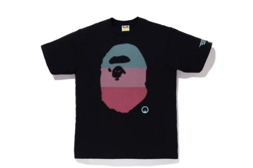 BAPE & UNKNWN Unveil Collaborative Capsule