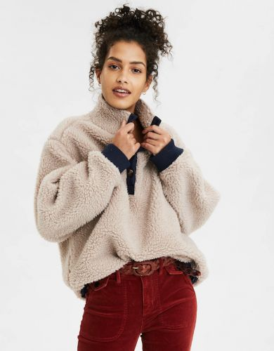 17 Pieces We're Definitely Shopping at American Eagle's Black Friday Sale