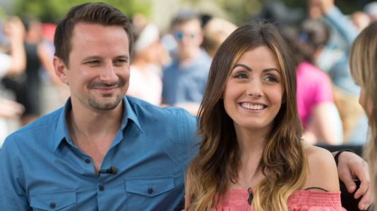 Here Are All The 'Bachelor' Couples That Are Still Together, Proving Love Isn't Dead