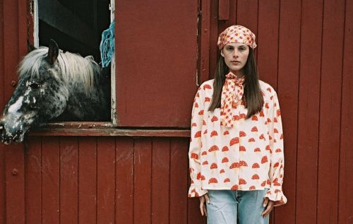 20 Ways to Wear Your Mushroom Obsession On Your Sleeve