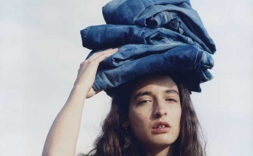 Pepe Jeans London launches its own responsible innovation program