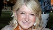 Martha Stewart's First Uber Ride Is A Recipe For Disaster