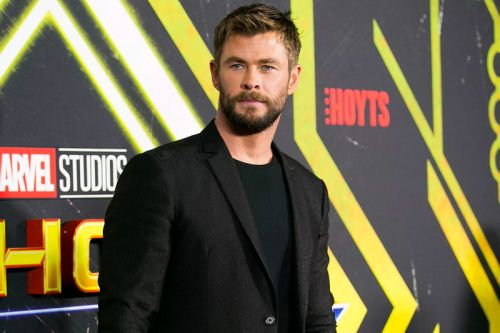 Chris Hemsworth Finishes 'Avengers 4' Reshoots as His MCU Contract Ends