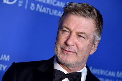 Alec Baldwin Issues Statement Following Tragic Shooting on 'Rust' Set: 'There Are No Words'