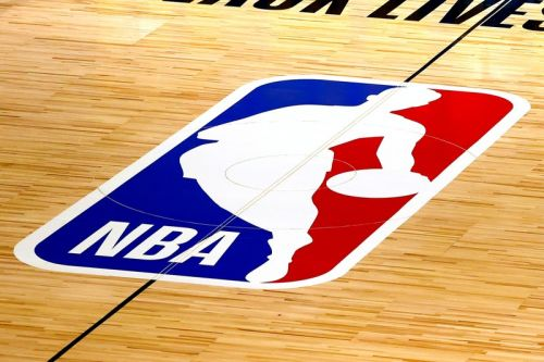 Las Vegas To Build $4 Billion USD Arena in Hopes To Get an NBA Franchise