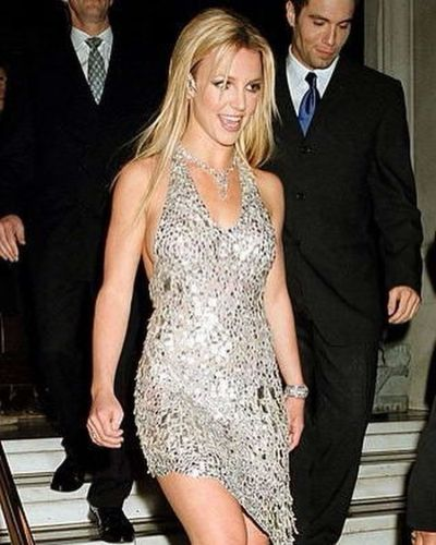 Britney Spears has wanted to end her conservatorship for years