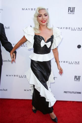 Lady Gaga Skipped the 2020 Grammys Red Carpet and We're Bummed Out About It