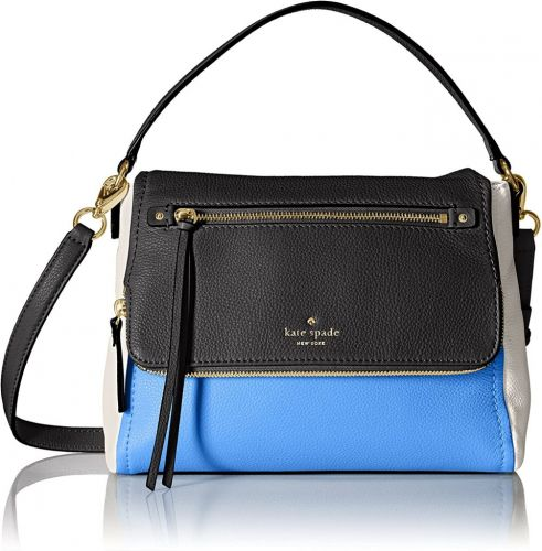 10 Best Handbags For Plus Size & Tips on How to Choose One